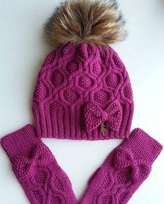 27 ideas crochet kids beanie tutorials for 2019 - Baby Mütze Stricken Poncho Au Crochet, Crochet Scarf Easy, Knit Crochet, Summer Knitting, Baby Knitting, Knitting Patterns, Crochet Patterns, Kids Beanies, Hat Tutorial