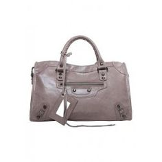 prada brown leather tote bag - 1000+ images about Handtasse on Pinterest | Look Alike, Hermes and ...