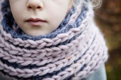 Lankakauppa Kerän blogi: Talvituubissa tarkenee