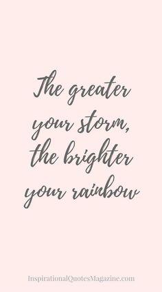 gosh I hope so.......................