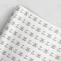 ElegantesGeschenkpapier zu Eid inzeitlosem 100g hochwertiger Qualitätsdruck glänzend 5 Bögen je 50x70cm Eid Mubarak, Childrens Mugs, Bullet Journal, Design, Products, Present Wrapping, Gifts, Gadget