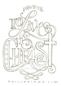 Pin on Bible Art Journal/Ideas