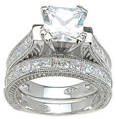engagement rings under 200 dollars 34 - Wedding Rings Under 200