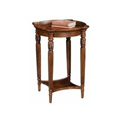 Wine Table 1-1304 Hekman | New Orleans