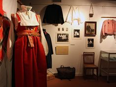 textilier-30 Folk Costume, Costumes, Folklore, Sweden, Photography, Photograph, Dress Up Clothes, Fancy Dress, Fotografie