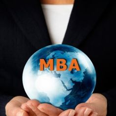 Importance of MBA - Benefits & Advantages of MBA - Why An Mba | Study Abroad Programs