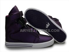 https://www.airyeezyshoes.com/supra-tk-society-purple-red-mens-shoes.html SUPRA TK SOCIETY PURPLE RED MEN'S SHOES Only $62.00 , Free Shipping!