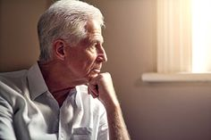 Dementia is More than Alzheimer's: The Top 3 Dementias and How They Differ