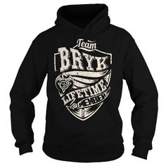 Team BRYK Lifetime Member (Dragon) - Last Name, Surname T-Shirt #name #tshirts #BRYK #gift #ideas #Popular #Everything #Videos #Shop #Animals #pets #Architecture #Art #Cars #motorcycles #Celebrities #DIY #crafts #Design #Education #Entertainment #Food #drink #Gardening #Geek #Hair #beauty #Health #fitness #History #Holidays #events #Home decor #Humor #Illustrations #posters #Kids #parenting #Men #Outdoors #Photography #Products #Quotes #Science #nature #Sports #Tattoos #Technology #Travel…