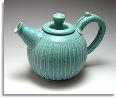 teapots   Contact Links