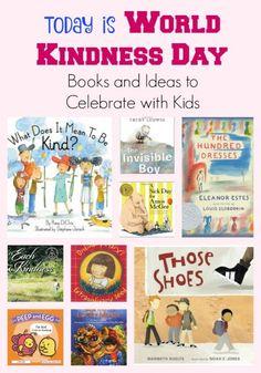 15 Best International Children S Day Images International