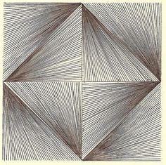 Line Art, Drawing, Pattern, Zentangle, Zentangle Drawings, Zentangle Patterns, Art Drawings, Doodle Patterns, Doodle Borders, Flower Drawings, Sketchbook Drawings, Doodles Zentangles, Drawing Art