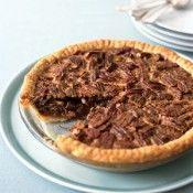Chocolate Pecan Pie Recipe - Top Ranked Recipes