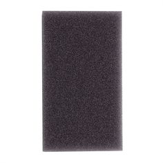 Atlas AT-0041 Foam Air Filter for Lawn-Boy Engines