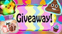 GIVEAWAY VINCI QUELLO CHE VUOI !!! Collab. Light In The Box Guarda il video qui: https://youtu.be/Ldl-QHZObws Cliccare sui seguenti link del Sito: http://bit.ly/2aGs9vq  http://bit.ly/2gaMO9e  http://bit.ly/2fRbhzI http://bit.ly/2gxHPn3  http://bit.ly/2gsoYJa http://bit.ly/2fd8oIb
