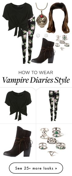 healthy breakfast ideas for kids age 9 to make 3 12 11 Vampire Diaries Stefan, Vampire Diaries Fashion, Christian Grey, Nina Dobrev Style, Teen Wolf Outfits, Clipart Black And White, Grunge, Fancy, College Outfits