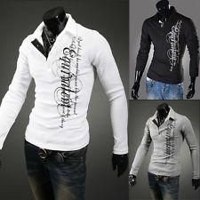 Cool Fashion T-shirts