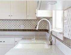 Kohler Gooseneck Kitchen Faucet