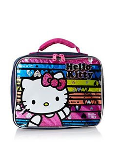 952a4194eb9b 35 Best Hello Kitty images