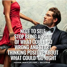 #Success #10xEverything #Winning #BeStoic