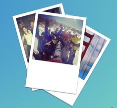Screen-Shot-2015-03-25-at-10.48.53-AM Print your Instagram photos with Repostage using just a hashtag