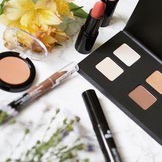 Cruelty free/vegan makeup coming soon to flourishnblotting.com  @avrilcosmetiques #bbloggers #fbloggers #lbloggers #love #follow #like #fashionblogger #style #beauty #beautyblogger #picoftheday #photooftheday #30plusblogs #blogginggals #thegirlgang #instadaily #instagood #blog #blogger #linkinbio #moreontheblog #ukblog #igers #makeup #fotd #crueltyfree #vegan #friday