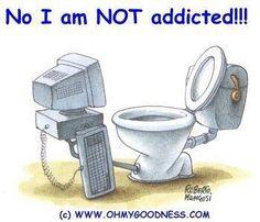 addiction others