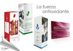 ¿Qué tienen en común los Tés Rojo, blanco y Verde, el #Resveratrol y la Vitamina C? Que todos son #antioxidantes. Poseen elementos que ayudan a combatir los radicales libres y a evitar la oxidación de las células. #salud #belleza #bienestar  Pídelos en http://lemi.com.mx/blog/haz-tu-pedido/