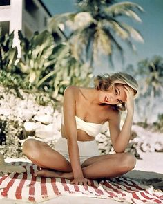 grace kelly, I Love this photograph