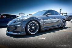 14 best dressed up mazda s images mazda rotary costume rh pinterest com