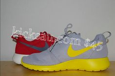Nike | Roshe Run shoes2015.com