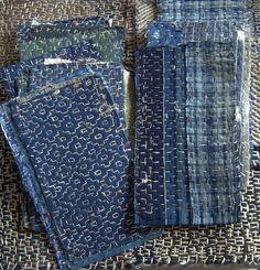 Wonderful Hemp Stitched Zokin | Sri Threads