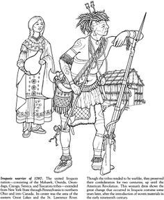 Free coloring page coloring-adult-native-americans-indians-sat-front ...