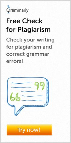 Check documents for plagiarism free