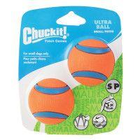 Chuckit!® Ultra Ball Dog Toy - PetSmart