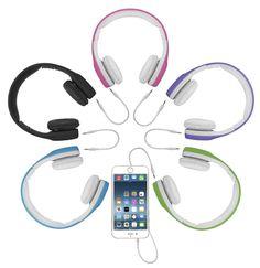 2015's best kids headphones and toddler headphones