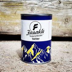 Fusakle konzerva Travel Mug, Canning, Mugs, Tableware, Dinnerware, Tumblers, Tablewares, Mug, Home Canning