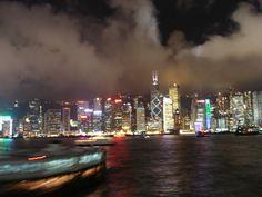 Hong Kong    (c)2006