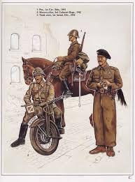 romanian army ww2 - Google Search