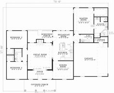 144818944240756211 together with Parkside Towns Apartments as well 56013589088158721 besides  on home floor plans 1800 sq ft 4 br