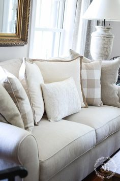 293 best pillow love from stonegable images in 2019 cushions rh pinterest com