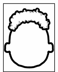 Print Tooth Coloring Pages Printable New at Teeth Coloring