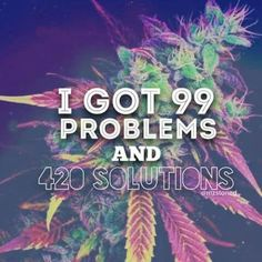 Read tutorials on smoking, growing, and cooking weed at CannabisTutorials.com