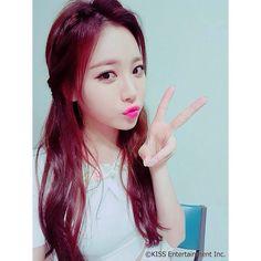 Kim Yura ♡