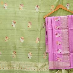 (1) Suit Fabrics | Khinkhwab Banarasi Suit, Suit Fabric, Fabrics, Suits, Tejidos, Outfits, Suit, Fabric, Textiles