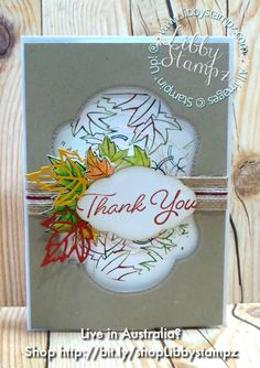 Stamp Bundle – Blend