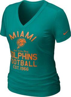 Miami Dolphins Women's Aztec Print Leggings | Miami Dolphins ...