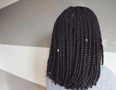 //pinterest @esib123// #hair                                                                                                                                                                                 More