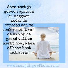 Praktijk voor Counseling en Magnetiseren te Boxmeer www.marjohgeeftdoor.nl Reiki, Counseling, Therapy