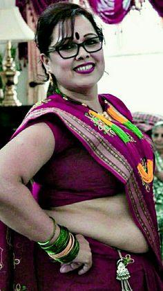 Due time malathi anut sexy share